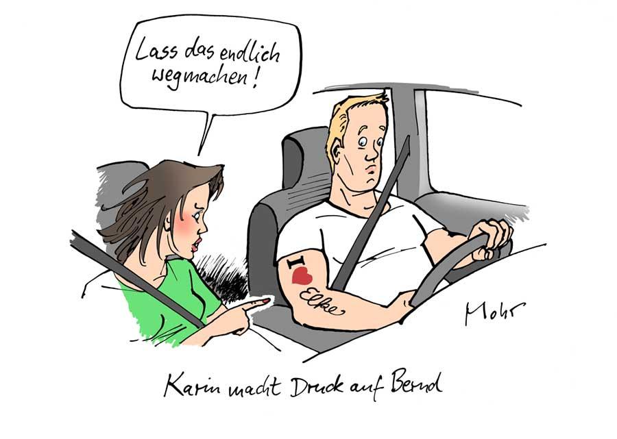 Praxis-16-Cartoon1