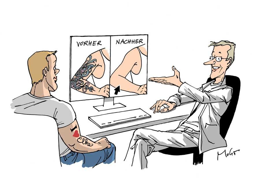 Praxis-16-Cartoon3