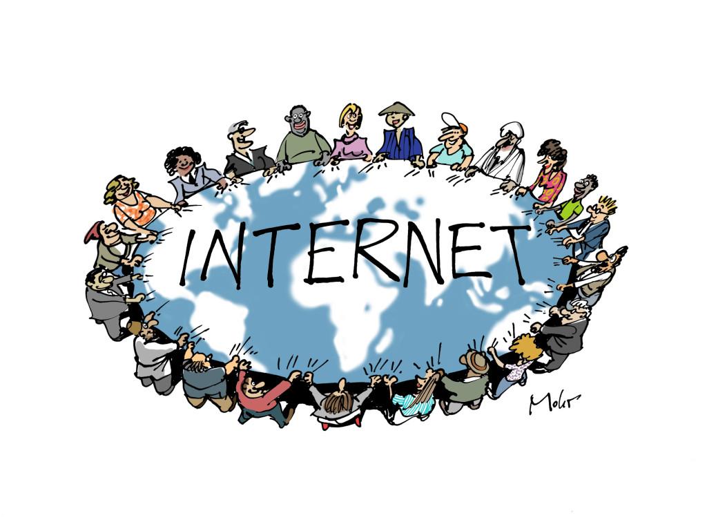Internet_F1