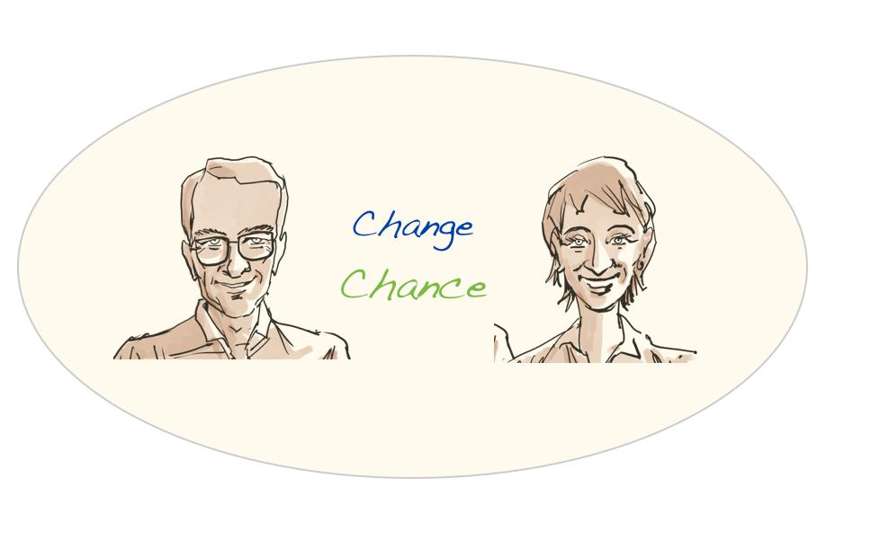 Veränderungsformel-Headerneu