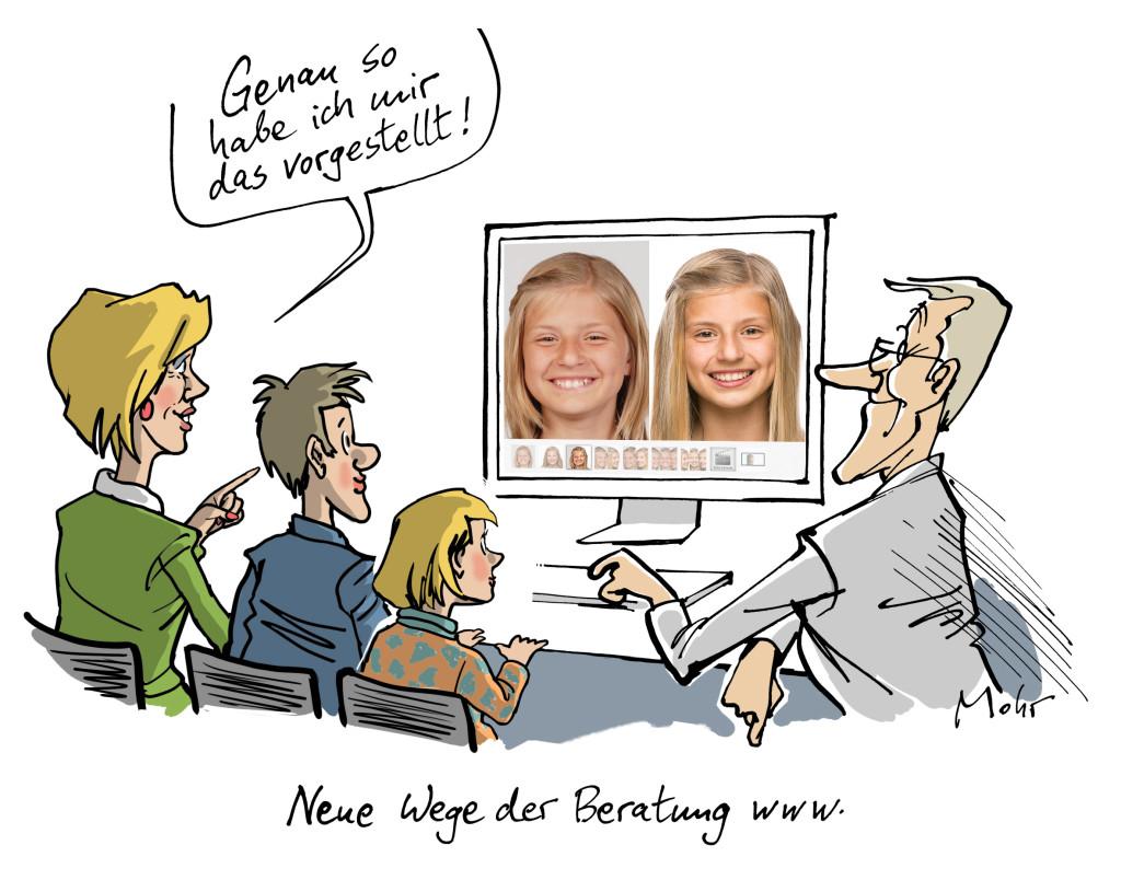 Brügger-Header