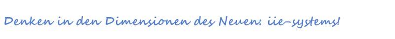 unterzeile-handschrift