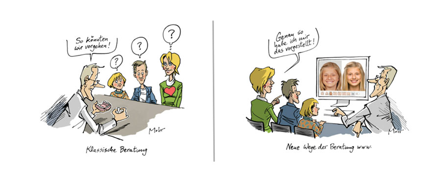 Praxis14-Cartoon1