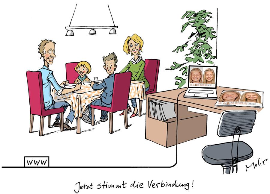 Praxis14-Cartoon2